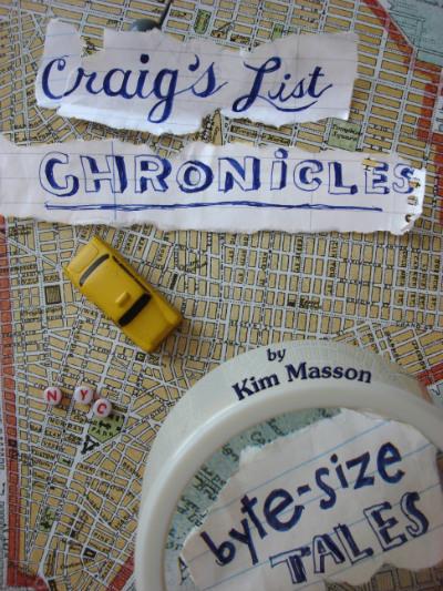 Craig's List Chronicles