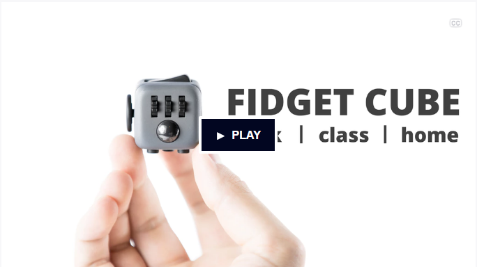 fidget-cube-a-vinyl-desk-toy-by-matthew-and-mark-mclachlan-kickstarter