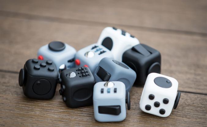 fidget-cube-kickstarter-jpg